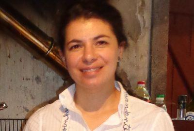 Paula. Moi. 02. 160619